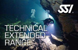 Technical Extended Range